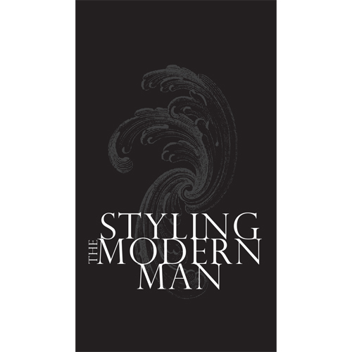 Client: Styling the Modern Man