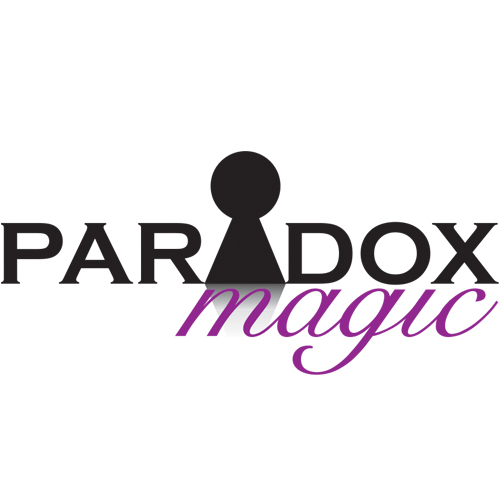 Client: Paradox Magic