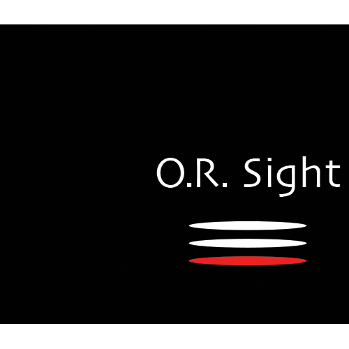 Client: O.R. Sight