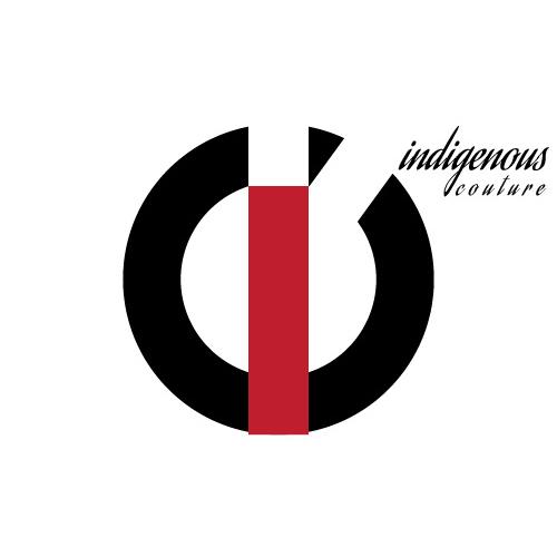 Client: Indigenous Couture