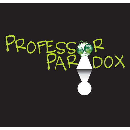 Client: Professor Paradox