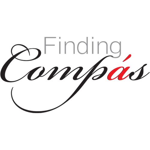Client: Finding Compás