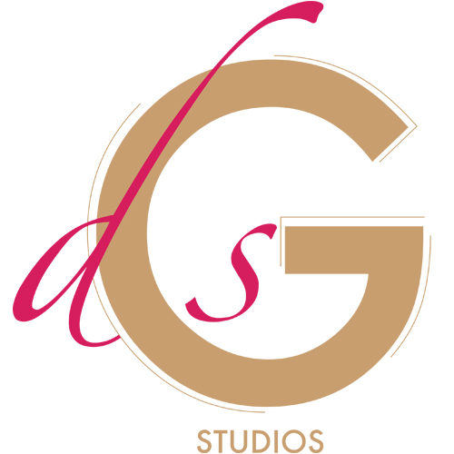 Client: DSG Studios