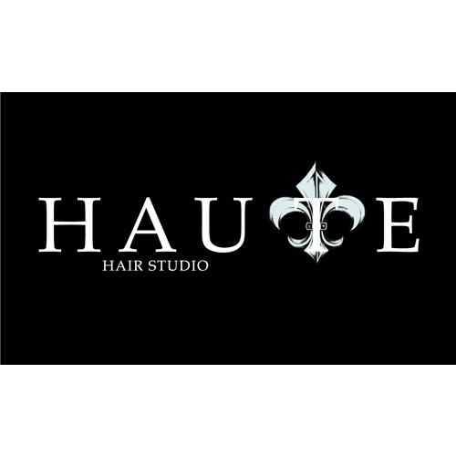 Client: Haute Hair Studio