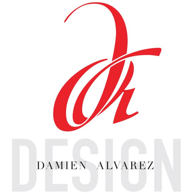 Damien Alvarez Design